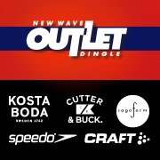 New Wave Outlet Dingle