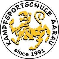 Kampfsportschule Aarau - Karate, Qi Gong, Tai Chi, Yoga