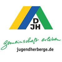 Jugendherberge Greifswald