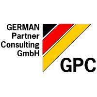GERMAN Partner Consulting GmbH