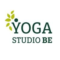 Yogastudio Be