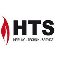 HTS Heiztechnik GmbH