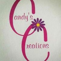 Candy's Creations