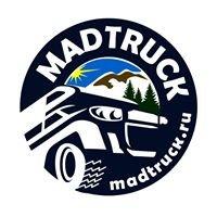 Madtruck.ru