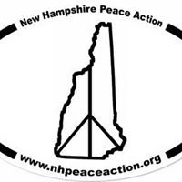 NH Peace Action