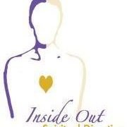 Inside Out Spirituality
