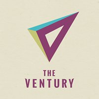 TheVentury