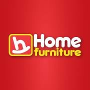 The Pas Home Furniture