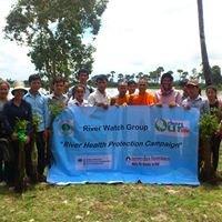 OROL Cambodia