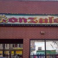 Gonzalez Liquors
