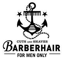 Barberhair
