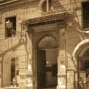 Scienze Politiche Palermo - Pagina ufficiale