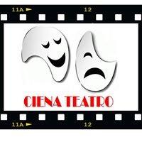 Asociacíon Ciena Teatro