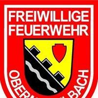 Freiwillige Feuerwehr Obermichelbach