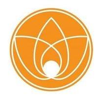 Advaita Meditation Center
