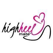 High Heel Mate