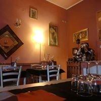 Ristorante Pizzeria Cuore dell'Umbria