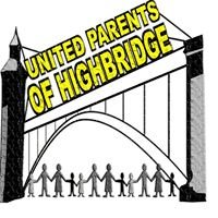United Parents of Highbridge