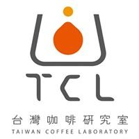 Taiwan Coffee Laboratory 台灣咖啡研究室