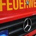 Freiwillige Feuerwehr Stadt Alzey