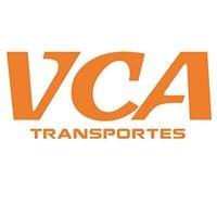 Vca Transportes