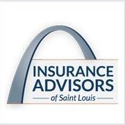 Insurance Advisors of St. Louis