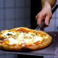 La Mama - Pizzeria, Trattoria -  Wien