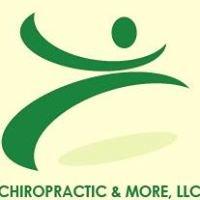 Chiropractic & More, LLC