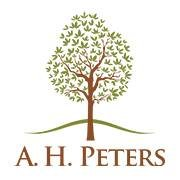 A.H. Peters Funeral Home