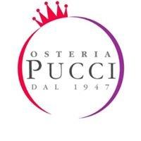 Osteria Pucci