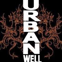 Urban Well - Bar & Lounge