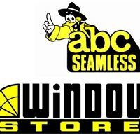 The Window Store Home Improvement Center