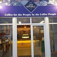 The Island Beverage Co Ltd