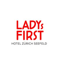 LADYs FIRST Hotel