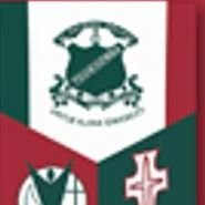 St Saviour's College, Toowoomba, Qld - Past Students