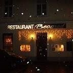 Restaurant Beograd, Wien