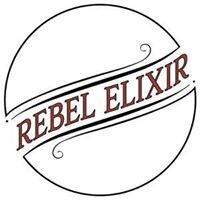Rebel Elixir Coffee Roastery