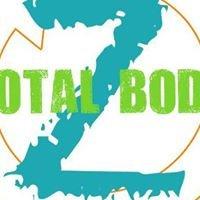 Z Total Body Fitness St. Louis