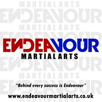 Endeavour Martial Arts