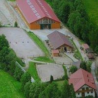 Anjas Ponyhof