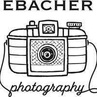 Ebacher Photography