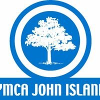 YMCA John Island Camp (OFFICIAL)