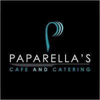 Paparella's Cafe & Catering