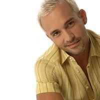 JC Actors Interpretacion para Cine, Televisión y Teatro
