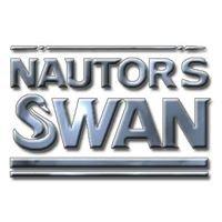 Swan51Eira