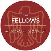 Boston College Academic Advising Center