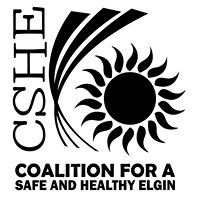 Coalition for a Safe & Healthy Elgin