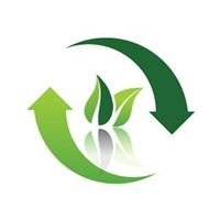Recycle-It Resource Recovery Fort St John