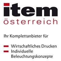 item österreich