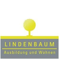Lindenbaum Ausbildung und Wohnen